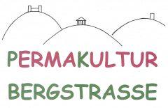 Veranstaltungen & Praxiskurse zum Thema Permakultur